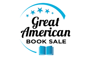 GreatAmericanBookSale-2020