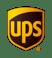GreatAmericanBookSale-contributor-UPS