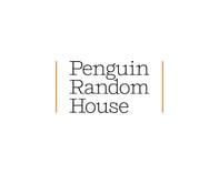PenguinRandomHouse-GreatAmericanBookSale-SupportingAdultLiteracy