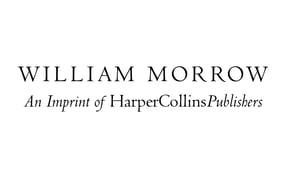 WilliamMorrow-HarperCollins
