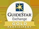 GoldStar Exchange